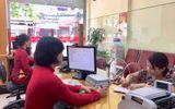 Tài chính - Doanh nghiệp - Agribank tích cực gỡ khó cho khách hàng vượt qua đại dịch