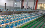 Thị trường - NutiFood ra mắt thương hiệu NutiMilk – Dòng sản phẩm chuẩn cao thế giới