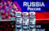 Tin thế giới - Nga đạt thỏa thuận cung ứng 1,2 tỷ liều vaccine COVID-19 với thị trường quốc tế