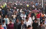 Tin thế giới - Trung Quốc chuẩn bị tổng điều tra dân số gần 1,4 tỷ người