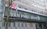 Kinh doanh - Văn Phú Invest dự kiến phát hành 40 triệu cổ phiếu trả cổ tức