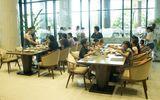 Truyền thông - Thương hiệu - Sầm Sơn, điểm hẹn cuối tuần yêu thích của miền Bắc nhộn nhịp đón khách