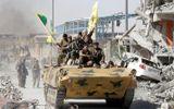Tin thế giới - Chiến sự ở Syria: Ngoại trưởng Nga tuyên bố điều bất ngờ, chỉ rõ 2 khu vực còn xung đột
