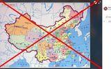 Tin thế giới - Hải Phòng: Xử phạt người đàn ông đăng bản đồ sai chủ quyền Việt Nam 12,5 triệu đồng