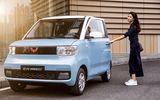 """Ôtô - Xe máy - Khám phá loạt ô tô Trung Quốc """"siêu rẻ"""" chỉ bằng giá xe máy ở Việt Nam"""