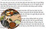 Cộng đồng mạng - Lần đầu hẹn hò bạn gái đòi ăn nhà hàng sang chảnh, thanh niên có màn xử lý gây tranh cãi