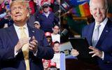 """Tin thế giới - Người phụ nữ """"dọa"""" chia tay nếu chồng bỏ phiếu cho ông Trump"""
