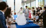 """Đời sống - Nhật Bản """"trả tiền"""" cho các cặp đôi mới cưới để khuyến khích kết hôn"""