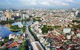 Thị trường - Hà Nội: Khan hiếm nguồn cung, dự án đủ pháp lý, giá tốt hút khách