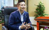 Kinh doanh - Shark Hưng chi hơn 20 tỷ mua cổ phiếu Cen Land