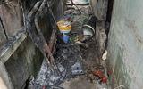 Tin thế giới - TP.HCM: Nhà trọ bốc cháy sau khi vợ chồng mâu thuẫn, người dân hô hào dập lửa, cứu người