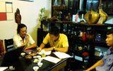 An ninh - Hình sự - Vụ đường dây đánh bạc hơn 1.000 tỷ đồng ở Quảng Bình: 120 chiến sĩ công an phá án lúc rạng sáng