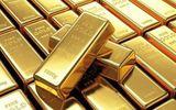 Giá vàng hôm nay 23/9/2020: Giá vàng SJC tiếp tục giảm