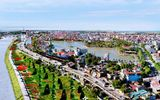 """Chuyện học đường - Hai thành phố nào của Việt Nam được UNESCO công nhận là """"thành phố học tập toàn cầu""""?"""
