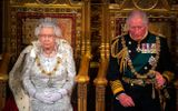 Tin thế giới - Hoàng gia Anh bị kêu gọi từ bỏ tước hiệu sau khi Nữ hoàng Elizabeth II qua đời