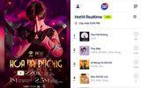 """MV Hoa Hải Đường đạt thành tích """"đáng nể"""", Jack có hành động bất ngờ trên Facebook"""