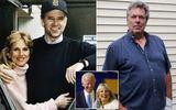 """Tin thế giới - Đại diện đảng Dân chủ Joe Biden bị chồng cũ của vợ chỉ trích """"giả tạo"""""""
