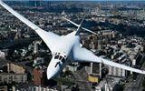 """Tin tức quân sự mới nóng nhất ngày 23/9: Mỹ chê kỷ lục bay thẳng của """"thiên nga trắng"""" Nga Tu-160"""