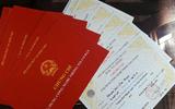 Chuyện học đường - Vụ 3 giáo viên thi tuyển viên chức bằng giấy tờ giả ở TP.HCM: UBND huyện Nhà Bè hủy kết quả trúng tuyển