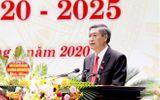 Tin trong nước - Chân dung Bí thư Tỉnh ủy Sơn La vừa tái đắc cử