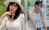 """Cộng đồng mạng - """"Dao kéo"""" thành """"Phạm Băng Băng phiên bản Việt"""", hotgirl tận hưởng cuộc đời """"nở hoa"""", viên mãn"""