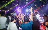 Kinh doanh - Hà Nội yêu cầu kiểm tra tất cả quán bar, karaoke, vũ trường