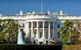Tin thế giới - Quy trình kiểm duyệt thư từ của Nhà Trắng giúp bảo vệ tổng thống khỏi các chất độc chết người