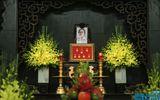 Tin tức giải trí - NSND Tiến Đạt, Tùng Dương, Thanh Lam và đồng nghiệp xúc động đưa tiễn nhạc sĩ Phó Đức Phương