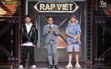 """Tin tức giải trí - Hot: Team Suboi khiến dân tình đồng loạt réo gọi Nón Vàng cuối cùng từ """"Hoàng tử nước ngọt"""" Karik"""