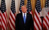 Tin thế giới - Tổng thống Trump dọa kiện ra Tòa án Tối cao nếu thua cuộc bầu cử tháng 11