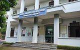 An ninh - Hình sự - Vì sao nữ nhân viên chi nhánh Văn phòng đăng ký đất đai ở Ninh Bình bị bắt?