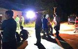 Vụ chồng đâm chết vợ lúc rạng sáng, để lại 3 đứa con nhỏ: Hàng xóm tiết lộ bất ngờ