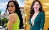 """Ăn - Chơi - Xinh đẹp, giàu có nhưng Hoa hậu Mai Phương Thúy chỉ trung thành với xế hộp """"lỗi mốt"""" này"""