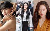 Tin tức giải trí - 25 nữ idol đẹp nhất Kpop: Toàn cực phẩm nhưng vẫn gây tranh cãi dữ dội ở top đầu