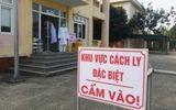 Tin trong nước - Đã 23 ngày không ghi nhận ca mắc mới COVID-19 ở cộng đồng, hơn 21.000 người cách ly chống dịch