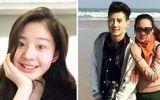 """Hoa khôi 16 tuổi bị cưỡng bức và sát hại, hung thủ là thiếu gia giàu có và nghi vấn """"sức mạnh đồng tiền"""""""