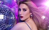 Tin tức giải trí - Cận cảnh nhan sắc của người đẹp đăng quang hoa hậu Venezuela ở tuổi 24