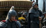 """Giải trí - Tam Quốc Diễn Nghĩa: Đổng Trác cũng có """"Ngũ hổ tướng"""", khiến 18 lộ chư hầu dù liên minh với nhau nhưng vẫn phải bất lực"""