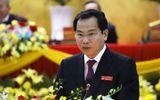 Tin trong nước - Ông Lê Quang Mạnh được bầu giữ chức Bí thư Thành ủy Cần Thơ