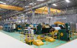 Thị trường - Tổ hợp cơ khí THACO CHU LAI: Mô hình trung tâm cơ khí đa dụng đầu tiên tại miền Trung