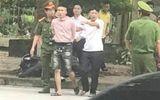 """Tin trong nước - Tin tai nạn giao thông mới nhất ngày 26/9/2020: Thượng sĩ CSGT Yên Bái bị """"quái xế"""" tông trúng"""