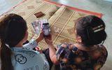 """An ninh - Hình sự - Vụ nữ sinh 12 tuổi tố bị hiếp dâm, quay clip ở Nghệ An: Chân dung """"yêu râu xanh"""" 67 tuổi"""