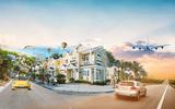 Thị trường - Đầu tư second home Phan Thiết, hướng tới lợi nhuận lâu dài