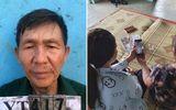 An ninh - Hình sự - Vụ nữ sinh 12 tuổi tố bị hiếp dâm, quay clip ở Nghệ An: Nam bảo vệ 67 tuổi đối diện mức án nào?