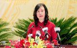 Tin trong nước - Chân dung bà Đào Hồng Lan được bầu giữ chức Bí thư Tỉnh ủy Bắc Ninh