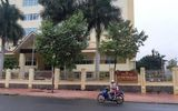 Kinh doanh - Nghịch lý ở Đắk Lắk: Hàng trăm người dân muốn mà không thể nộp thuế