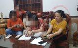 An ninh - Hình sự - Nghi lừa bán đất rồi ôm tiền bỏ trốn ở Ninh Bình: Có dấu hiệu đường dây lừa đảo