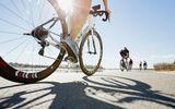 Y tế - Giảm cân an toàn xe đạp tập thể dục tại nhà