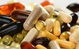 Đời sống - Loạn thực phẩm chức năng phòng bệnh: Cẩn thận rước họa vào thân