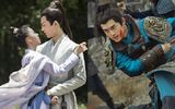"""Tin tức giải trí - Loạt phim cổ trang Trung Quốc khuynh đảo tháng 9/2020: """"Có máu thám tử"""" khó bỏ qua bộ thứ 3"""